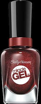 Kosmetyki Sally Hansen – numer 1 w pielęgnacji dłoni i paznokci