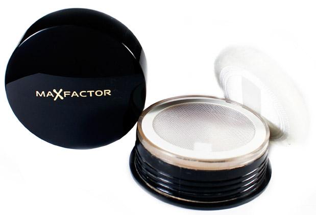Kultowe kosmetyki Max Factor