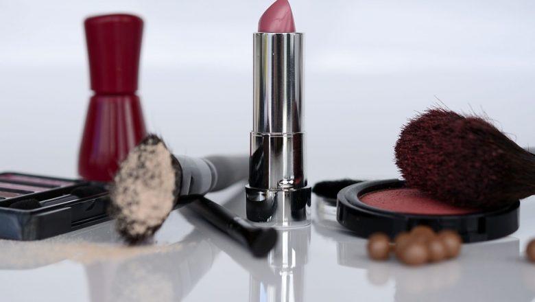 Sklep online czyli kosmetyki w niższych cenach